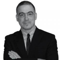 Rafa Olano