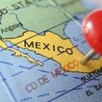 Guia negocios Mexico