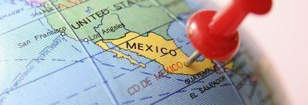 Guía de negocios en México