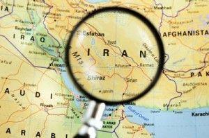 Claves-para-negociar-en-Iran