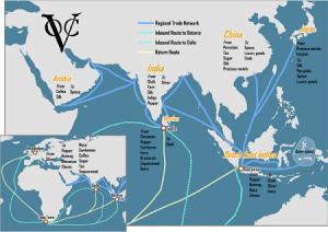 VOC_Trade_Network