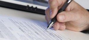 Checklist de un contrato de Joint Venture-2