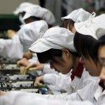Claves fabricar en China