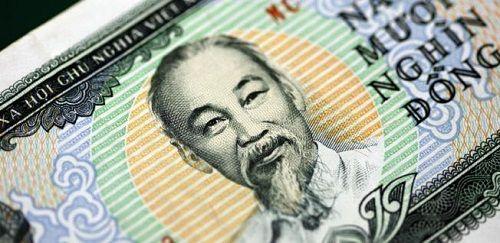 Vietnam: sucialismo (o suciomercantilismo), finanzas, accione$... - Página 2 Gu%C3%ADa-de-Negocios-en-Vietnam