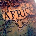 Oportunidades de Negocio en África