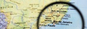 Protocolo-de-negocios-en-Brasil