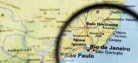 <!--:es-->Protocolo de negocios en Brasil<!--:-->