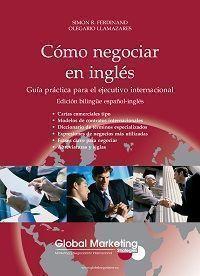 Como-negociar-en-ingles