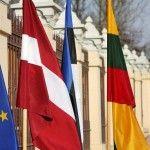 Claves-para-hacer-negocios-en-los-paises-balticos