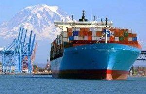 Documentos para Exportar 3