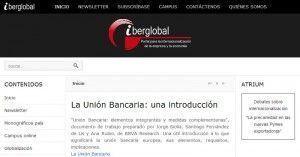 Informacion-de-comercio-internacional-6