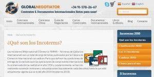 Informacion-de-comercio-internacional-7
