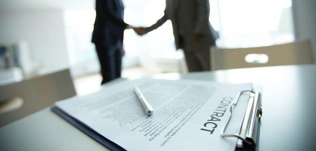informacion contrato confidencialidad: