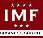 Mejores Masters de Comercio Internacional