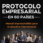 protocolo-empresaril-150