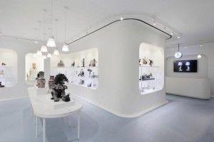 boutique Lladró_MADISON-NY (1)