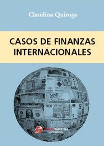 Casos-de-Finanzas-internacionales-285