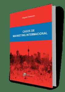 casos-de-marketing-internacional