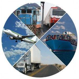 casos-de-transporte-internacional-1