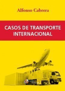 cubierta-total-casos-de-transporte-internacional-285