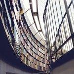 Los-Mejores-Libros-De-Comercio-Internacional