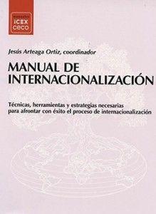 Manual_de_Internacionalizacion_