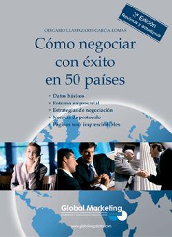 como-negociar-con-exito-en-50-paises