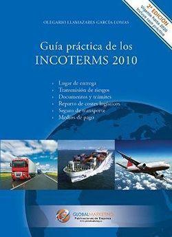 guia-practica-de-los-incoterms-2010-segunda-edicion-cubierta
