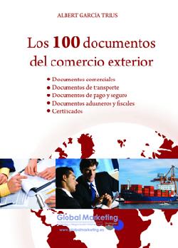 los-100-documentos-del-comercio-exterior