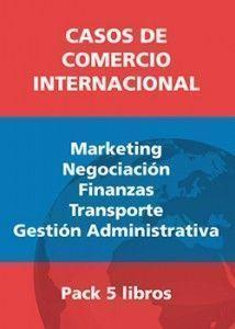 portada-casos-de-comercio-internacional-285