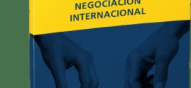 Casos Prácticos de Negociación Internacional