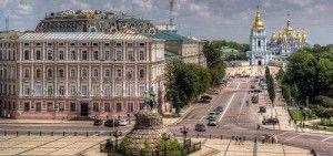 Negocios en Ucrania 3