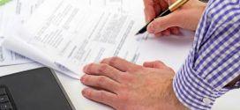 La Carta de Crédito: 10 errores más frecuentes
