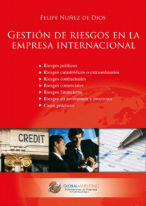 gestion-de-riesgos-en-la-empresa-internacional