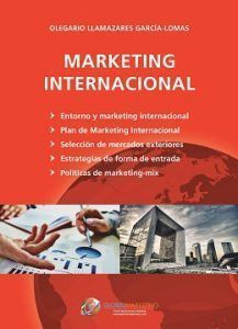 marketing-internacional-compressor