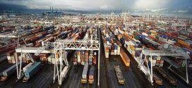 El Código Aduanero de la Unión (CAU): principales cambios