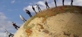 Aspectos legales en los negocios internacionales