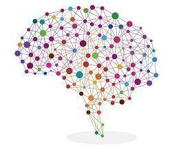 Inteligencia competitiva internacional: 10 herramientas
