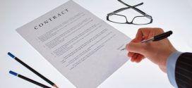 El contrato internacional de licencia de marca: aspectos clave