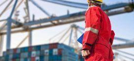 ¿Qué es un transitario?: tipos, funciones y requisitos