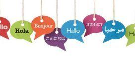 La traducción de contratos al inglés: 10 claves para elegir un traductor profesional