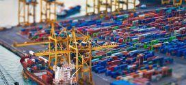 ¿Qué es el contrato de distribución internacional?: modelos y cláusulas