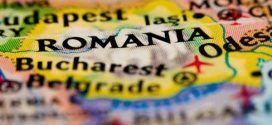 Cómo hacer negocios en Rumania: 10 claves