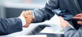 ¿Qué es un Acuerdo NCND No-Elusión y No-Divulgación?