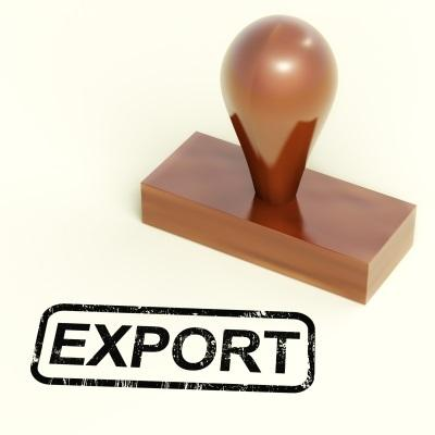 Export Documentation: Top 10 Export and Import Documents