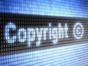 International Software License