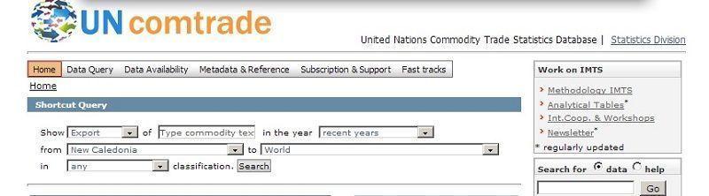 International-trade-information-1
