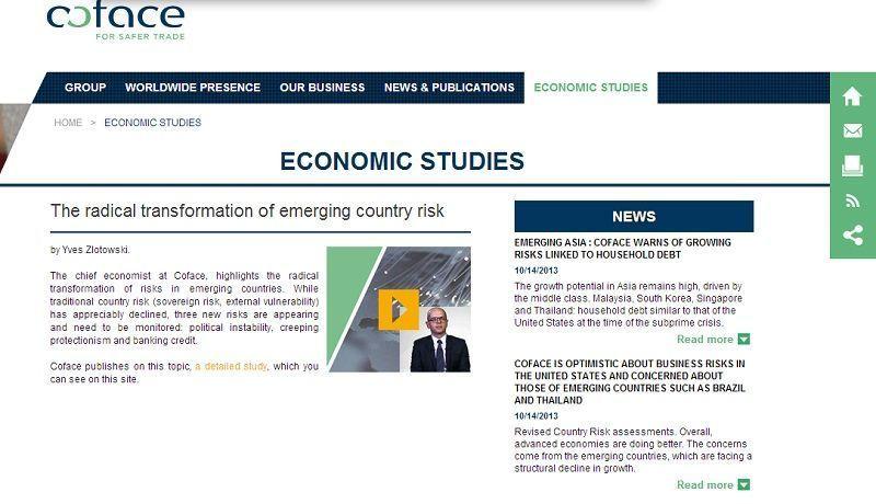 International-trade-information-2