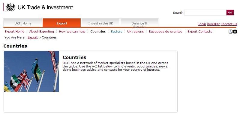 International-trade-information-4