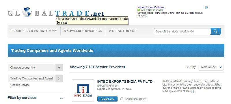 International-trade-information-7